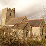 axmouth-church1