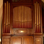 The Organ