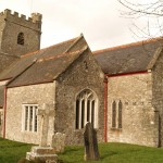 axmouth-church3