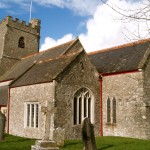 axmouth-church4