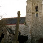 axmouth-church54