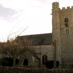 axmouth-church55
