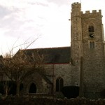 axmouth-church56